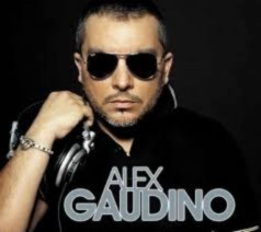 ALEX GAUDINO Downl433