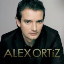 ALEX ORTIZ Downl436