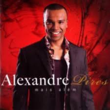 ALEXANDRE PIRES Downl440