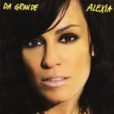 ALEXIA Downl441