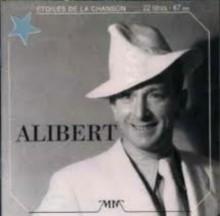 ALIBERT Downl444
