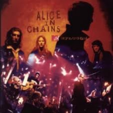 ALICE IN CHAINS Downl448