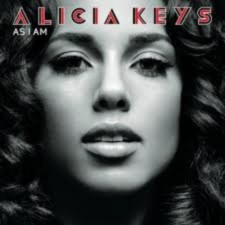 ALICIA KEYS Downl450