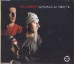 ALLUNATI Downl463