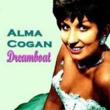 ALMA COGAN Downl465