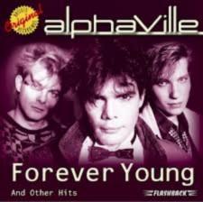 ALPHAVILLE Downl471
