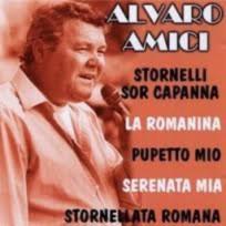 ALVARO AMICI Downl473
