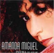 AMANDA MIGUEL Downl481
