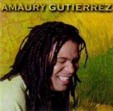 AMAURY GUTIERREZ Downl484