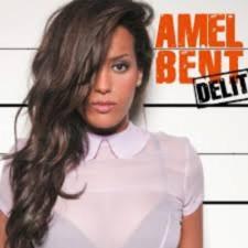 AMEL BENT Downl490