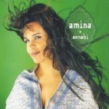 AMINA ANNABI Downl495