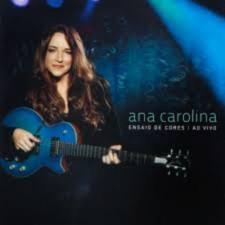 ANA CAROLINA Downl501