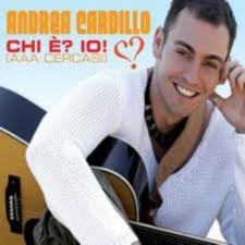 ANDREA CARDILLO Downl519