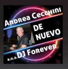ANDREA CECCHINI Downl520
