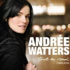 ANDREE WATTERS Downl529