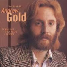 ANDREW GOLD Downl531