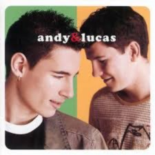 ANDY & LUCAS Downl533