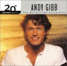 ANDY GIBB Downl535