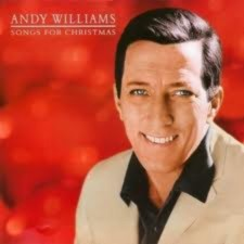 ANDY WILLIAMS Downl537