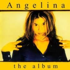 ANGELINA Downl542