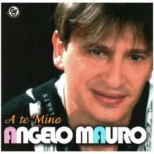 ANGELO MAURO Downl544