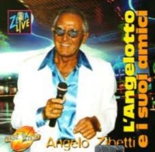 ANGELO ZIBETTI (ANGELOTTO) Downl545