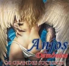 ANJOS & DEMONIOS Downl550