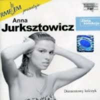 ANNA JURKSZTOWICZ Downl552