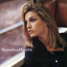 ANNALISA MINETTI Downl558