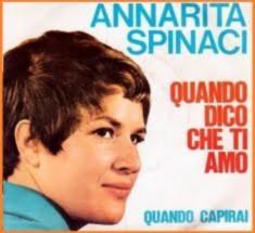 ANNARITA SPINACI Downl560