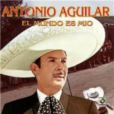 ANTONIO AGUILAR Downl575