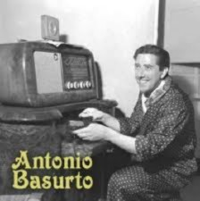 ANTONIO BASURTO Downl576