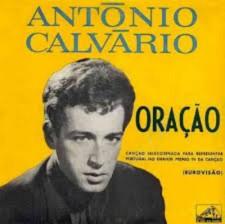 ANTONIO CALVARIO Downl579