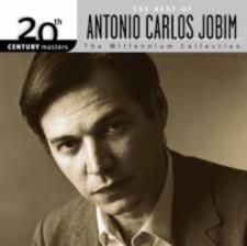 ANTONIO CARLOS JOBIM Downl580