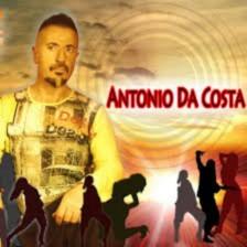ANTONIO DA COSTA Downl583