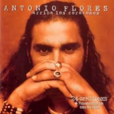 ANTONIO FLORES Downl585