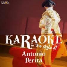 ANTONIO PERITA Downl587