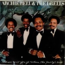 ARCHIE BELL & THE DRELLS Downl599