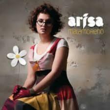ARISA Downl603