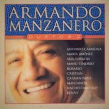 ARMANDO MANZANERO Downl605
