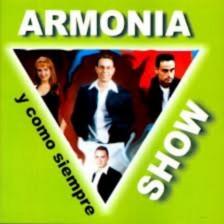 ARMONIA SHOW Downl608