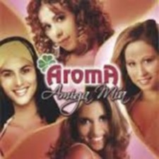 AROMA Downl611