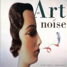 ART OF NOISE Downl615