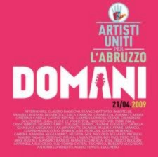 ARTISTI UNITI PER L'ABRUZZO Downl625