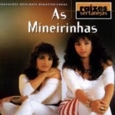 AS MINEIRINHAS Downl627