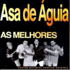 ASA DE AGUIA Downl628