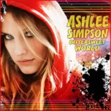 ASHLEE SIMPSON Downl629