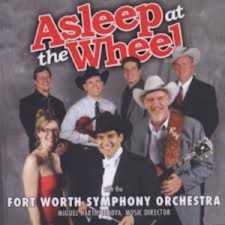 ASLEEP AT THE WHEEL Downl631