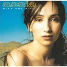 ASSIA Downl632