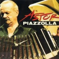 ASTOR PIAZZOLLA Downl633